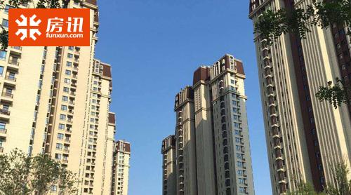 房讯周刊第653期:上半年中国楼市调控多达304次 超120城发人才政策